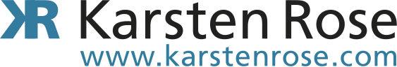 shop.karstenrose.com